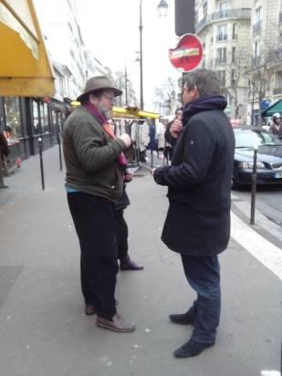 Marché des Enfants Rouges 26012014 bis