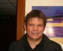 Jacky Majda - Professeur de maths - Membre du bureau de l'UDI Paris