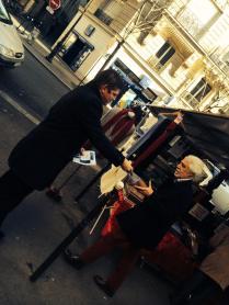 Marché des Enfants Rouges 0202