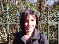 Marie-Dominique Duval - 5eme de la liste UMP en 2008 dans le 3eme