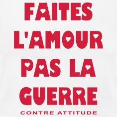 FAITES-L-AMOUR-PAS-LA-GUERRE